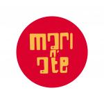 Logo Marinate-1