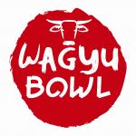Wagyu Bowl logo lite2