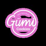 png-gumi-logo-pink-glow