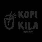 Logo Kopi Kila
