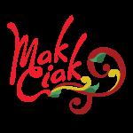 logo makciak-01